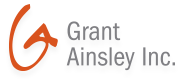 Grant Ainsley logo.png
