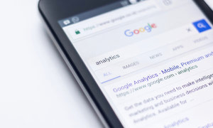 Using Google to Answer Your Media Training Questions