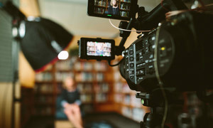 What is Media Training All About?